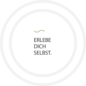 erlebe_dich_selbst